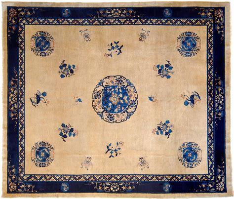 tappeti cinesi antichi tappeti cinesi antichi pechino e ninxia morandi tappeti