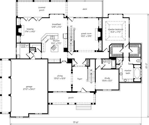 william fuller house plans house design plans