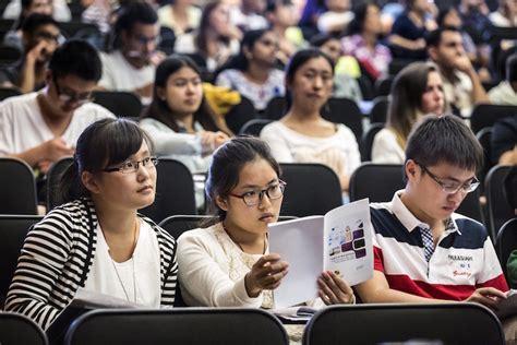 Lsu Mba Scholarships by International Students Lsu Graduate School