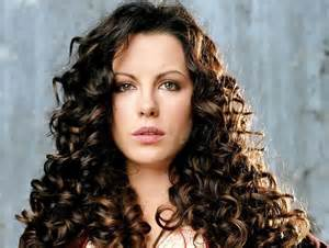 can you spiral perm hair types of spiral hairstyles