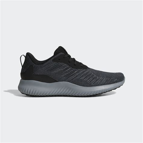 Alphabounce Rc Shoes adidas alphabounce rc shoes black adidas asia middle east