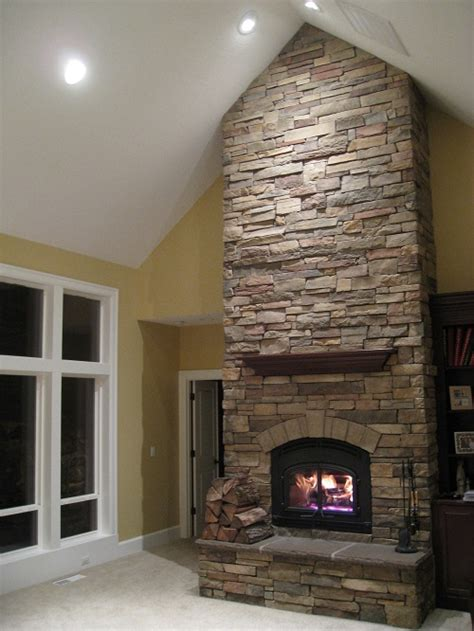 Fireplace Hearth Height by Opinions Requested Hearth And Fireplace Height Hearth
