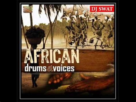 african tribal house music songs in quot african tribal tech house music mix 2015 quot drums