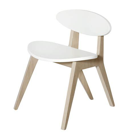 chaise junior chaise junior pingpong oliver furniture pratique design