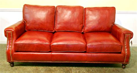 leather sleeper sectional with chaise the most popular leather sectional sofas san diego 96 for