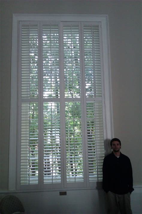 church window coverings church bedford ma traditional window blinds