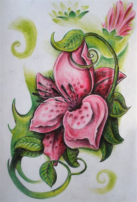 tattoo flash flowers 449 best images about tattoo flash on pinterest sleeve