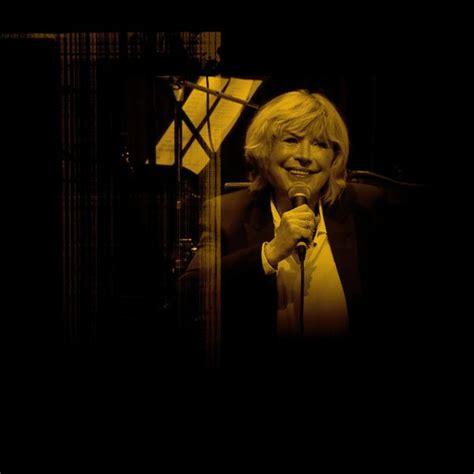 canzoni mariane testi marianne faithfull le ultime news concerti e testi rockol