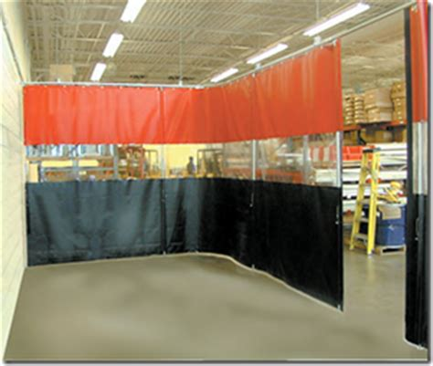 garage curtains garage divider curtains akon curtain and dividers