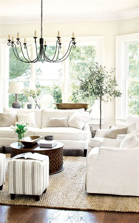 natural living room natural living room designs