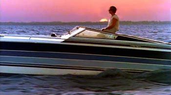 miami vice boat music classic tv shows miami vice fiftiesweb
