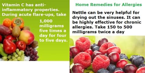 Home Remedies For Distaste Of Food by Home Remedies Home Cures Homemademedicine