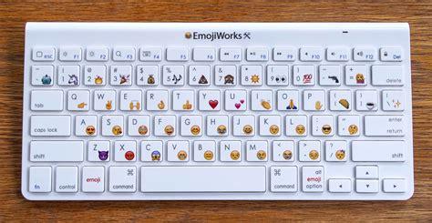 emoji keyboard download emoji keyboard