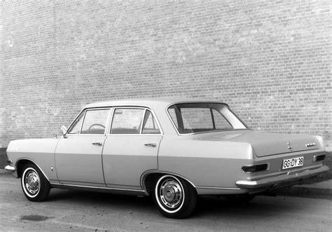 opel rekord 1963 opel rekord 1963 opel pinterest cars volvo and sedans