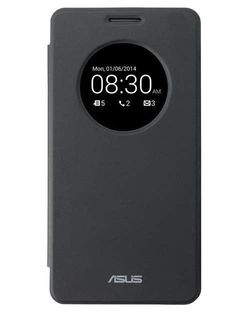 Cover Asus Zenfone 5 migliori cover e custodie per asus zenfone 4 5 e 6
