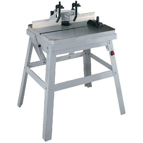 table de fraisage inclinable 685 x 510 mm otmt 38418600