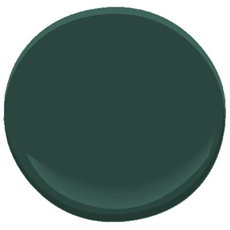green 2041 10 paint benjamin green paint colour details
