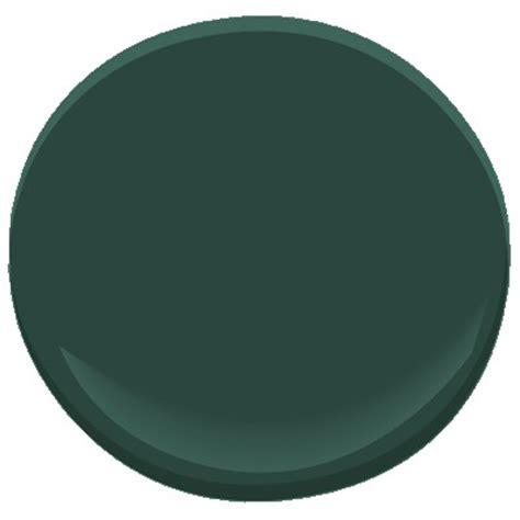 green 2041 10 paint benjamin green paint colour details