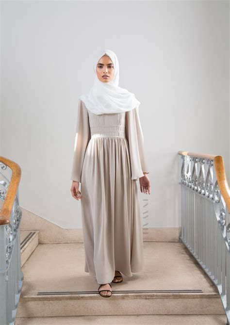 Shf Inayah 2 Dress 1133 best inayah collection images on abaya style fashion and inayah collection
