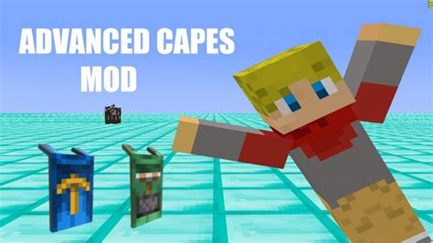 game consoles mod installer for minecraft 1 7 10 advanced capes mod 1 10 2 1 8 9 1 8 1 7 10 minecraft