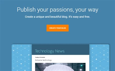 blogger sign in google account how to create a free blog on google blogspot com blogger