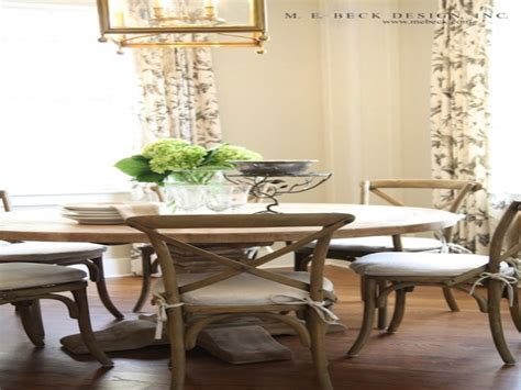pedestal side table wood restoration hardware room table restoration hardware dining table dining room furnitureteamscom