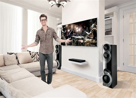 Home Theater Lg Lhd675 lg lhd675 4 2 ch dvd home theatre system l lg electronics africa