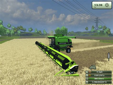 game modding com category farming simulator 2013 cutters page 2 simulator games mods download