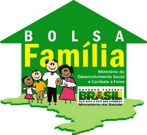 Calendario Bolsa Familia 2014 Calend 225 De Pagamentos Bolsa Fam 237 Lia 2015