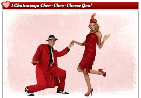 valentines day costumes costumes for