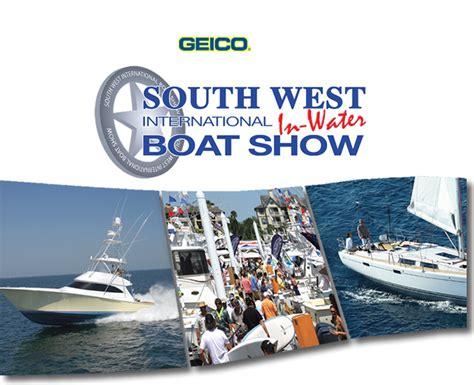 houston boat show facebook family fun and adventures at the southwest international