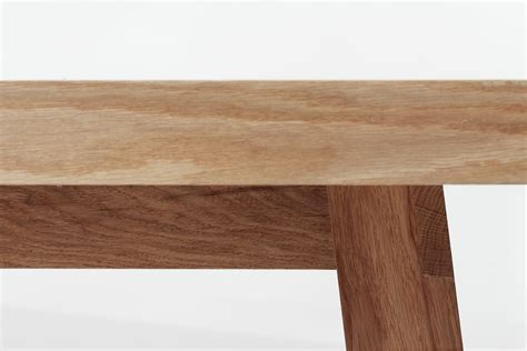 table for eight 2t01 basic dining table for eight or ten persons zweithaler