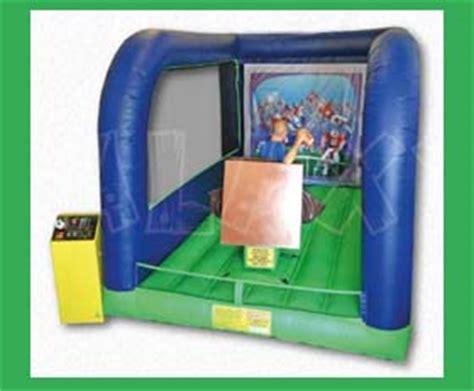 armchair quarterback game armchair quarterback cincinnati a 1 amusement party