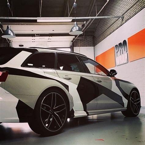 Cars Bett Aufkleber by Die Besten 25 Kfz Folie Ideen Auf Car