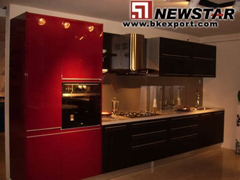 kitchen cabinets china kitchen cabinets china kitchen cabinet kitchen cabinet