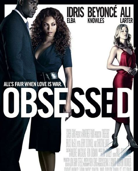 obsessed film online free download english movies free download obsessed english