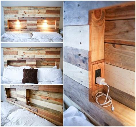 cool bed headboards 16 creative headboards that will blow your mind