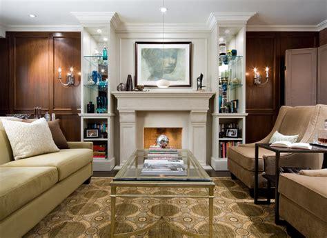 candice olson living room design ideas candice olson designs living room contemporary with none