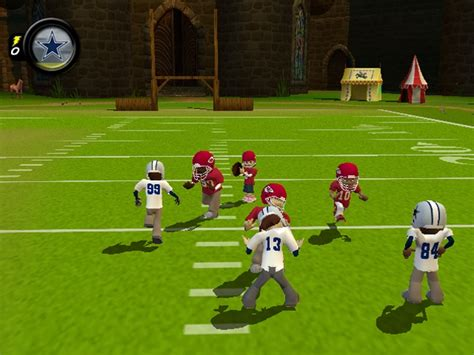 play backyard football torrent world backyard football 2009 english