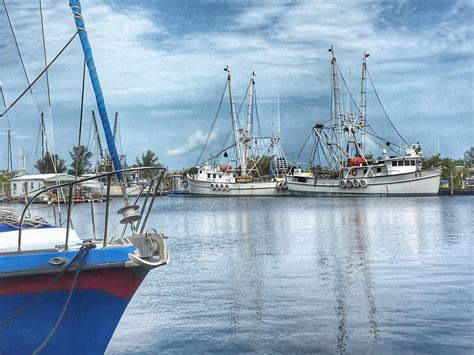 shrimp boat a culinary insiders tour to miami and key west part iii