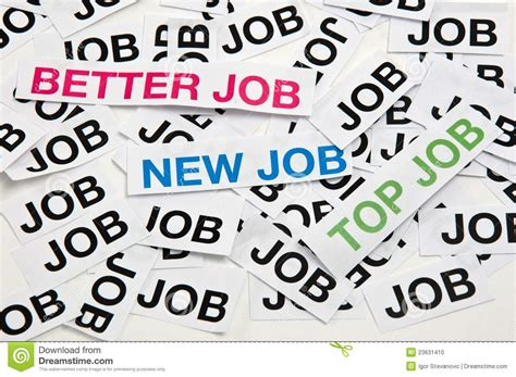better position better new top stock photo image 23631410
