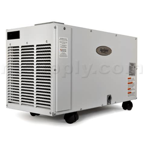 Aprilaire Dehumidifiers Model 1850f Free Shipping Allergybuyersclub Buy Aprilaire 1850f Compact Freestanding Dehumidifier Aprilaire 1850f