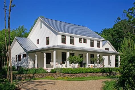 farmhouse plans with pictures astounding modern farmhouse plans decorating ideas