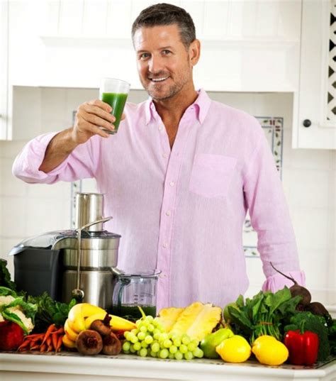 Detox And William Fall Out by When It Comes To Juicing Waste Not Williams Sonoma Taste