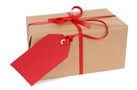 wps discount on christmas deliveries