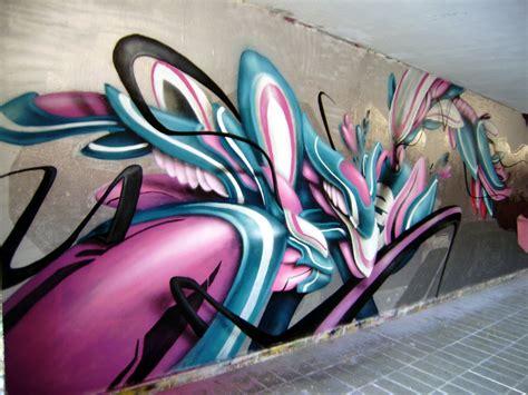 imagenes impresionantes graffitis impresionantes graffitis im 225 genes taringa