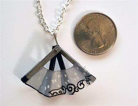 02 cool necklace fan comm brooklynn s fan necklace by floramisa on deviantart
