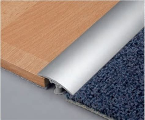 threshold square stick floor l aluminium door threshold transition strips for 0 12mm