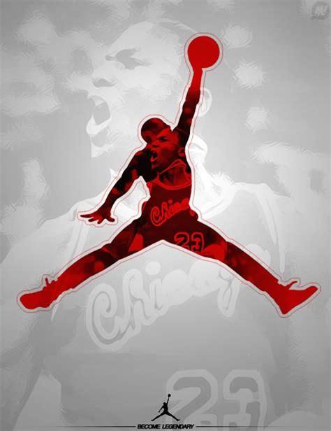 imagenes jordan logo m 225 s de 25 ideas incre 237 bles sobre logo jordan en pinterest