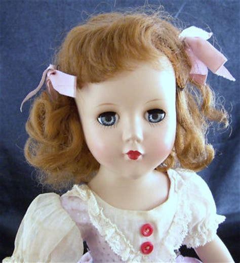 r b porcelain doll 85 best antique porcelain doll images on